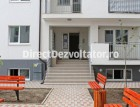 Top House Residence_ap 5, sc 1-32.900 euro