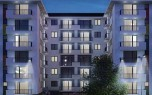 fise top house_Page_10 -29.900 euro