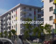 Top-House-Residence-Metalurgiei-Park
