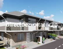 City-Villas-PLAN SIT INTREG1