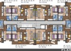 PLAN-ETAJ-FINAL-Art-Residence