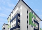 complex-rezidential-Look-Residence