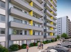 Noul-Confort_urban_residence-image2