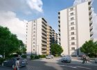 Noul-Confort_urban_residence-image3