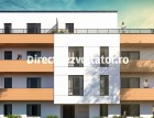 next-residence-ap_01 (Copy)-44.900 euro